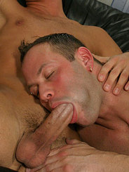 Dario - Free porn from His First Huge Cock